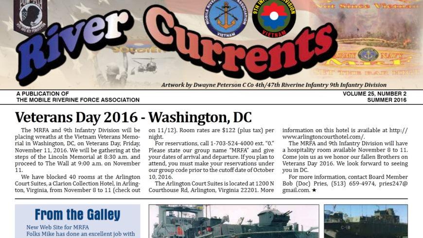 river-currents-newsletter.jpg