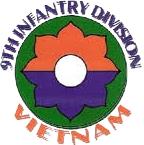 mrf-army-logo2