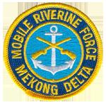 mrf-navy-logo