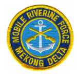 MRF.Patch.New.jpg