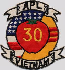APL30.patch