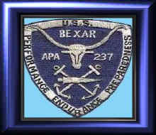 Bexar.patch