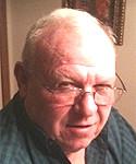 Charles.Boyd.Jr