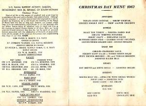 ChristmasMenu.NhaBe1967