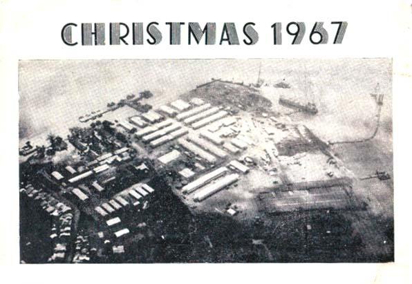 ChristmasMenu.NhaBe1967a