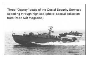 CoastalRaiders-009
