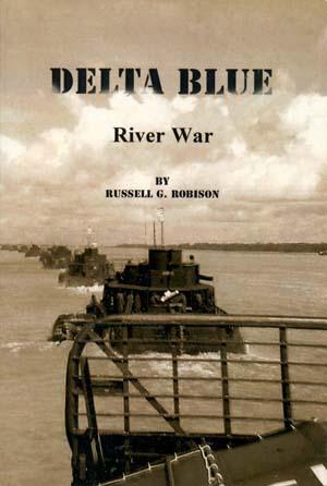 Delta.Blue5