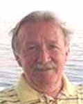 Dennis.McDougall2