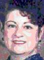 Diane.Richardson
