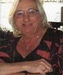 Glenda.Cobb