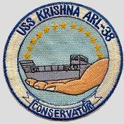 Krishna.patch