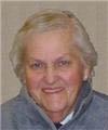 Marjorie.Westling