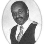 Maurice.Johnson