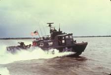 PCF.Boat