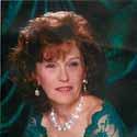 Patricia.Frede