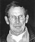 Richard.Benson
