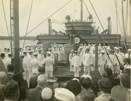 Satyr1945