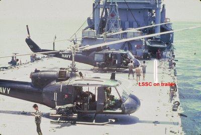 Stoner.LST.LSSC