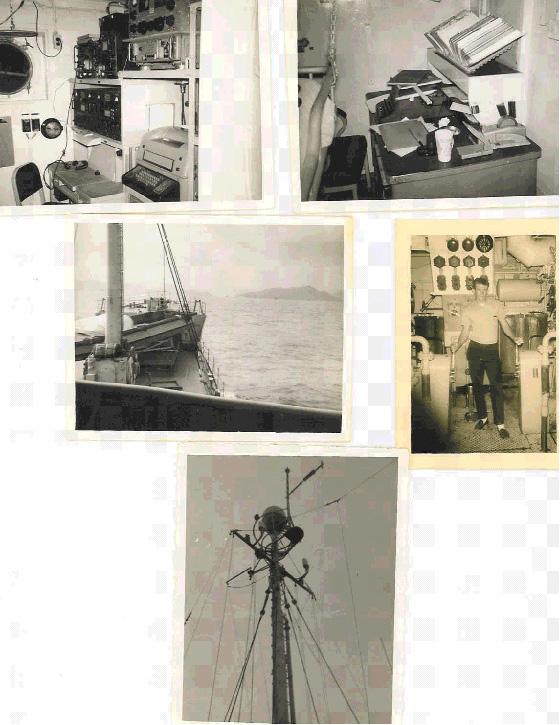 USS.Brule3