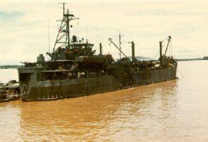USS.Sphinx