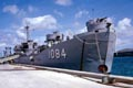USSPolkCounty