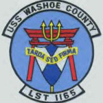 Washoe.patch