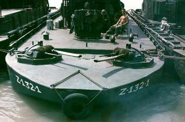 Z-132-1