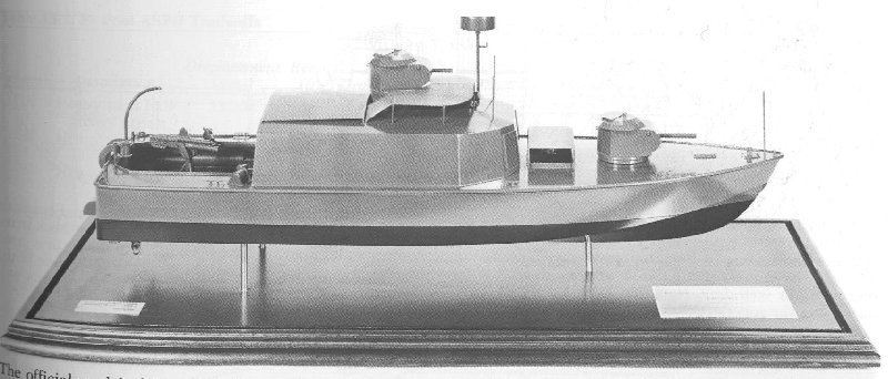 ARL Class Naval Art – The Mobile Riverine Force Association