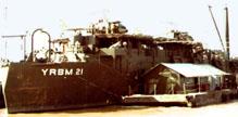 linkYRBM-21