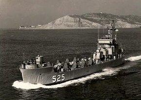 lsmr525a