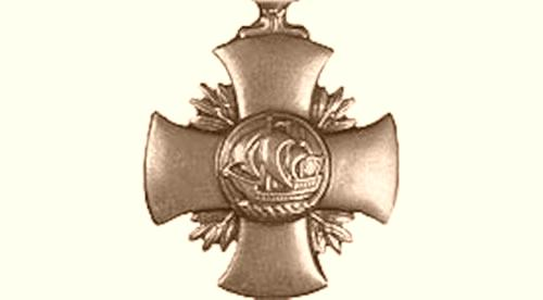 navy_cross_narrow-vintage.jpg