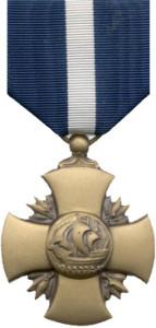 navycross2