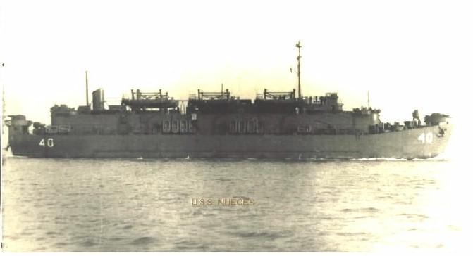 APB-40