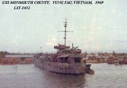 USS_Monmouth_Cty