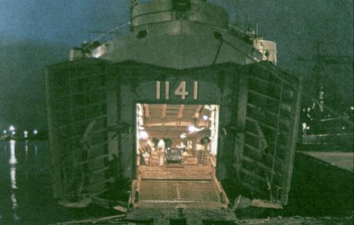 USS_Stone_Cty