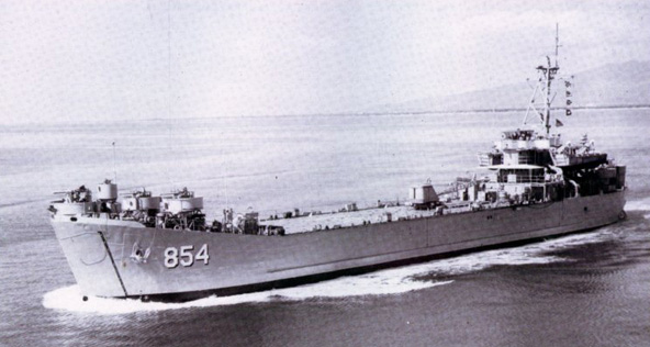 lst854a