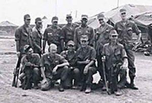 2nd_platoon