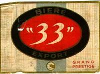 33_biere
