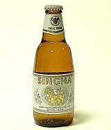 Beer.singha
