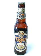 Beer.tiger