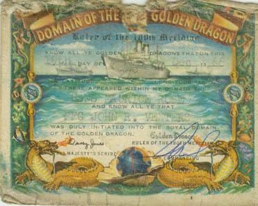 Golden_Dragon.certifcate