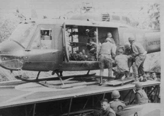 MedEvacoffTango-Sept-1967