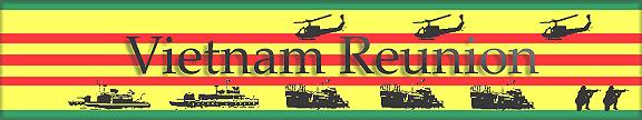 Vietnam.Reunion2