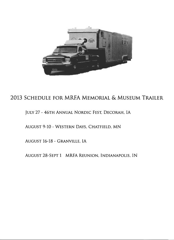 2013ScheduleMRFA.Trailer