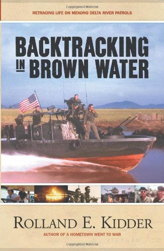 Backtracking.Brown.Water