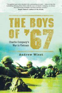 boys-of-67