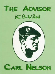 co-van-cover