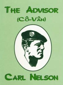 co-van-cover
