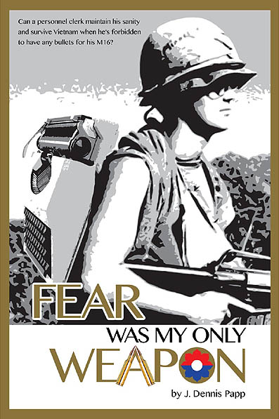 Fear.Weapon