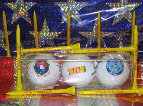 Golf.Balls09
